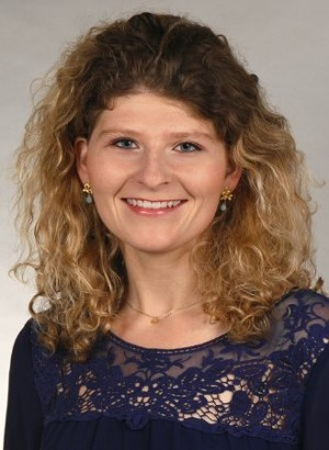 Alena Büttner