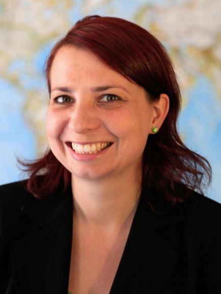 Angela Fancke