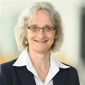 Susanne Elfferding