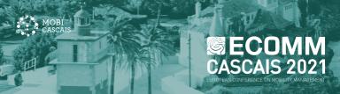 ECOMM 2021 promo image